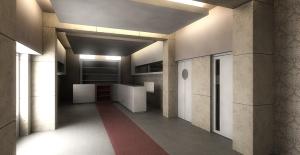 restyling supremo piacere5-architetto locuratolo-minervino murge-BAT-Puglia
