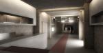 restyling supremo piacere4-architetto locuratolo-minervino murge-BAT-Puglia