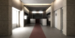 restyling supremo piacere3-architetto locuratolo-minervino murge-BAT-Puglia