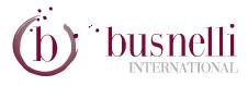 logo busnelli