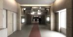 restyling supremo piacere2-architetto locuratolo-minervino murge-BAT-Puglia