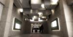 restyling supremo piacere1-architetto locuratolo-minervino murge-BAT-Puglia