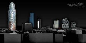 barcellona-urbanistica-architetto locuratolo-minervino murge-BAT