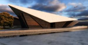 chiesa-moschea-pescara-architetto locuratolo-minervino murge-BAT