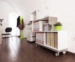 mobili ufficio 1-architetto locuratolo-prodotti d'arredo-interni-minervino murge-bat-trani-puglia
