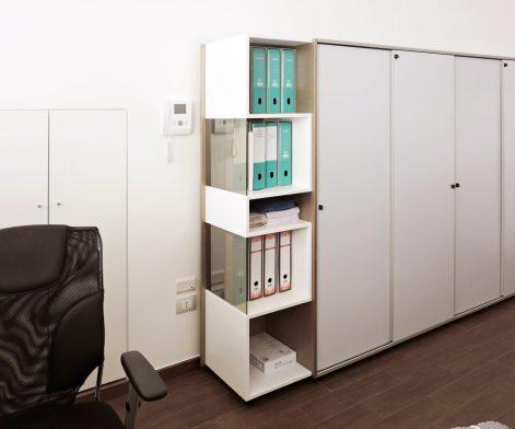 mobili ufficio 2-architetto locuratolo-prodotti d'arredo-interni-minervino murge-bat-trani-puglia