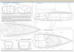 design-nautica-architetto locuratolo-minervino murge-BAT