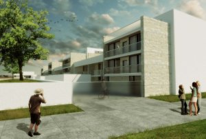urbanistica-minervino murge-architetto locuratolo-BAT
