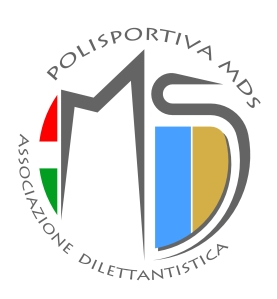 logo per wordpress