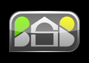 logo bsb - 3d-architetto locuratolo-grafica-loghi-minervino murge-trani-bat-puglia