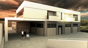capannone 1-architetto locuratolo-minervino murge-bat-puglia
