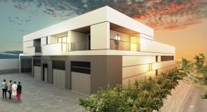capannone 3-architetto locuratolo-minervino murge-bat-puglie
