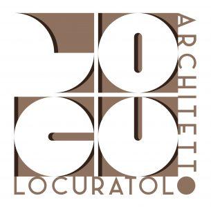 LOCURATOLO