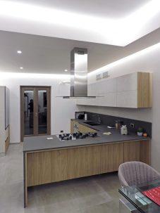 cucina MODage 1-architetto locuratolo - prodotti d'arredo-interni-minervino murge-bat-trani-puglia