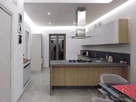 cucina MODage 2-architetto locuratolo - prodotti d'arredo-interni-minervino murge-bat-trani-puglia