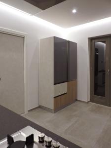 cucina MODage 3-architetto locuratolo - prodotti d'arredo-interni-minervino murge-bat-trani-puglia