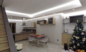 cucina MODage 4-architetto locuratolo - prodotti d'arredo-interni-minervino murge-bat-trani-puglia