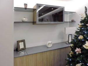 cucina MODage 5-architetto locuratolo - prodotti d'arredo-interni-minervino murge-bat-trani-puglia