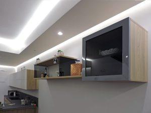 cucina MODage 6-architetto locuratolo - prodotti d'arredo-interni-minervino murge-bat-trani-puglia