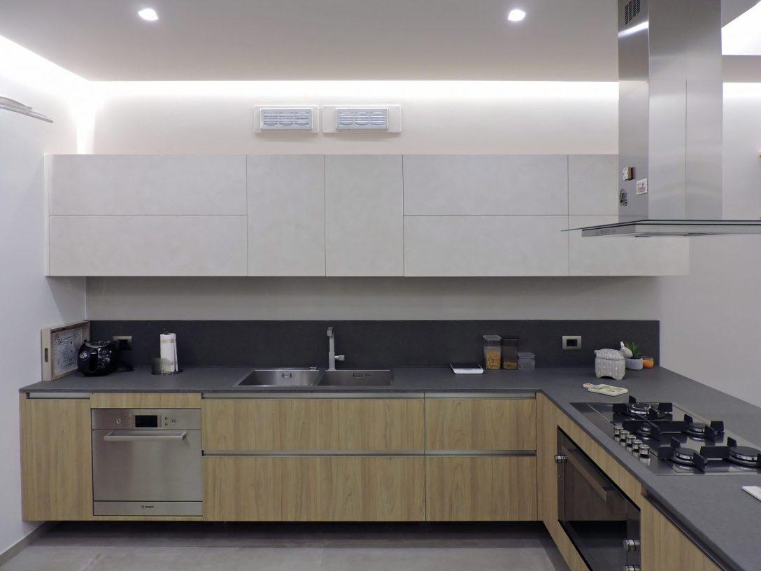 cucina MODage 7-architetto locuratolo - prodotti d'arredo-interni-minervino murge-bat-trani-puglia