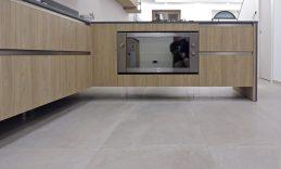 cucina MODage 8-architetto locuratolo - prodotti d'arredo-interni-minervino murge-bat-trani-puglia