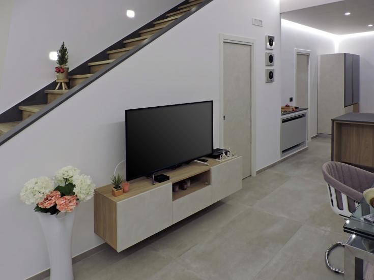 cucina MODage 9-architetto locuratolo - prodotti d'arredo-interni-minervino murge-bat-trani-puglia