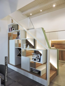 SOTTOscala 1-architetto locuratolo - prodotti d'arredo-interni-minervino murge-bat-trani-puglia