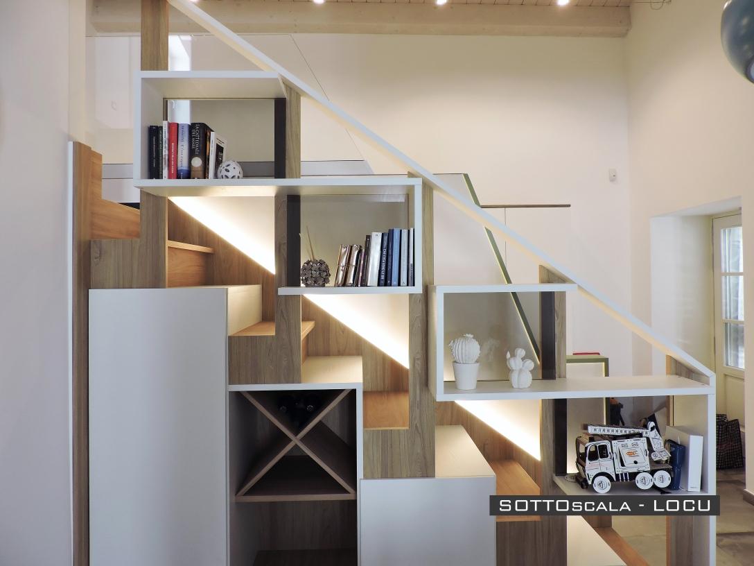 SOTTOscala 2-architetto locuratolo - prodotti d'arredo-interni-minervino murge-bat-trani-puglia