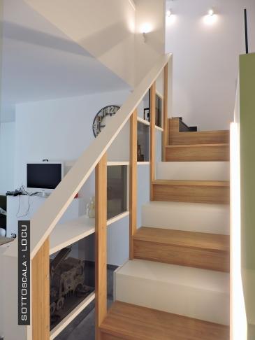 SOTTOscala 3-architetto locuratolo - prodotti d'arredo-interni-minervino murge-bat-trani-puglia
