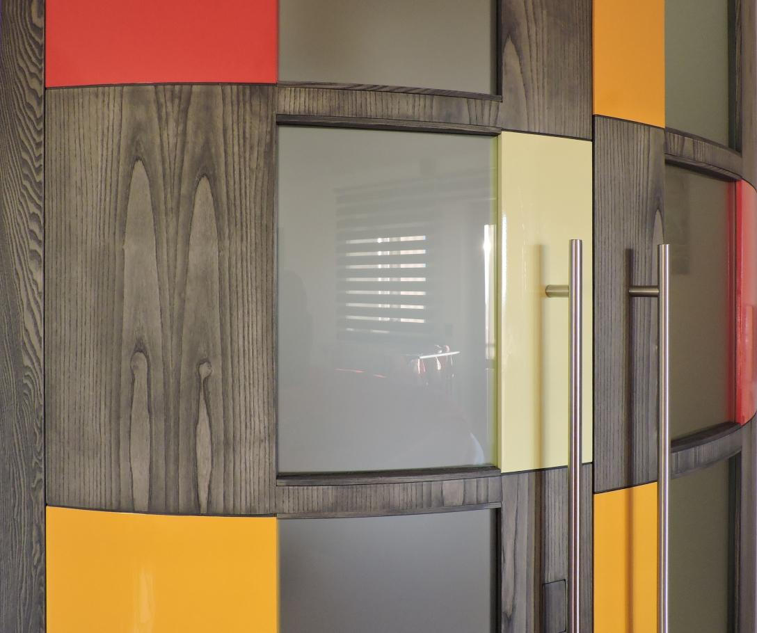 QUADRA 1-architetto locuratolo-design-interni-prodotti d'arredo-minervino murge-bat-puglia