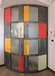 QUADRA 2--architetto locuratolo-design-interni-prodotti d'arredo-minervino murge-bat-puglia
