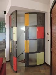 QUADRA 3--architetto locuratolo-design-interni-prodotti d'arredo-minervino murge-bat-puglia