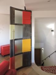 QUADRA 4--architetto locuratolo-design-interni-prodotti d'arredo-minervino murge-bat-puglia