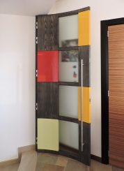 QUADRA 5--architetto locuratolo-design-interni-prodotti d'arredo-minervino murge-bat-puglia