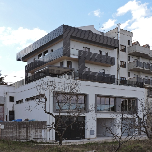 MDVF 9-foto 5-architettolocuratolo-minervino murge-barletta-andria-trani-puglia-architettura