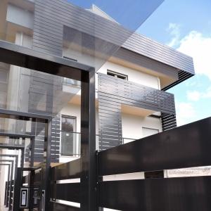 MDVF 9-foto 7-architettolocuratolo-minervino murge-barletta-andria-trani-puglia-architettura