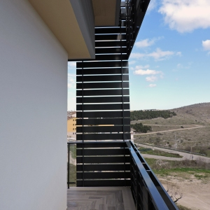 MDVF 9-foto 6-architettolocuratolo-minervino murge-barletta-andria-trani-puglia-architettura